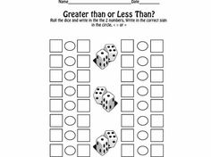 printable gumball math addition subtraction graphing