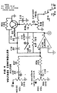 1000+ images about Electronic circuit on Pinterest
