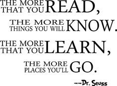 1000+ images about Education and Learning- Quotes and