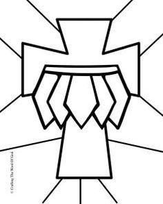 1000+ images about BIBLE PICTURES TO COLOR on Pinterest