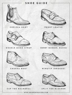 Men's socks, Sock and Dress socks on Pinterest