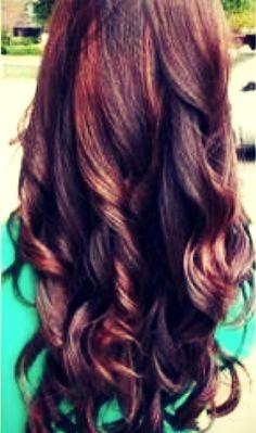 hair color ideas on pinterest poppy montgomery hair color ideas and hair color