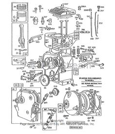 1000+ images about Small Engine Repair on Pinterest