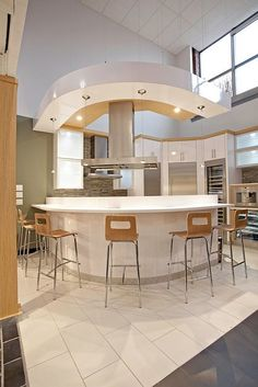 best brand for kitchen appliances garbage 1000+ images about gaggenau display at yale ...