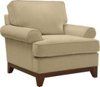 Lazy-boy Karli chair: http://www.la-z-boy.com/Product/91 ...