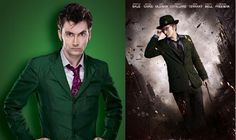 1000 images about The Riddler on Pinterest The