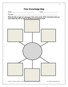 Spelling Test Worksheet Maker Worksheet Thumbnail