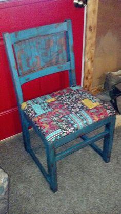 Hobby Lobby Chairs