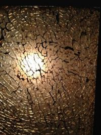 1000+ images about Lampshade, Lighting, Textures on ...