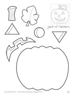 1000+ images about Halloween Pumpkin Patterns on Pinterest