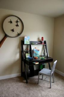 1000 Images About Science Themed Bedroom On Pinterest