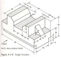 NXTdim-Inventor-2D-tekening-template.jpg (1150×800