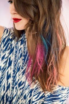 color on pinterest purple hair lavender hair and pastel hair