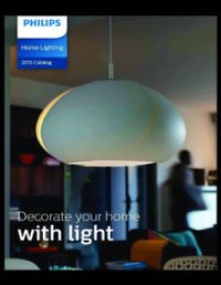 EELP Life Safety and Lighting Products | Catalogs ...