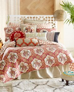 1000 images about Stein Mart Faves on Pinterest  Nina campbell Decorative pillows and Luxury