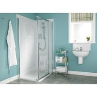 1000+ images about bathroom on Pinterest | Shower panels ...