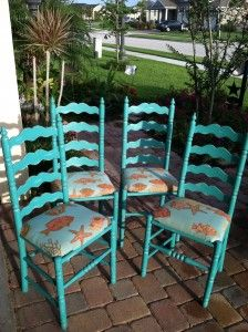 how to recane a chair green upholstered dining chairs ladder back on pinterest