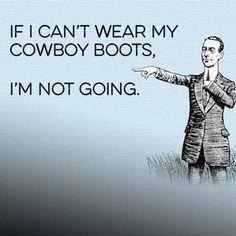 Cute Texas Boots Wallpaper 1000 Images About Sun Dresses Amp Cowboy Boots On Pinterest
