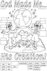 1000+ images about Capernaum Crafts on Pinterest