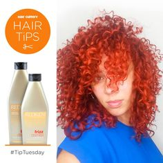 hair tips tutorials on pinterest hair trends your hair and styling products