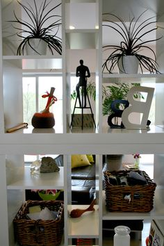 1000 images about Half wall ideas on Pinterest  Half