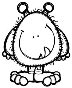 Learning Friends Giraffe baby animal coloring printable