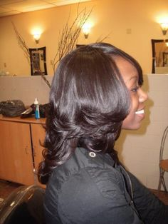 full sew in hairstyles gallery full sew in weave yelp hairstyles pinterest full weave