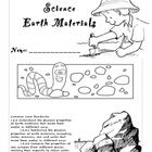 1000+ images about First Grade Science on Pinterest