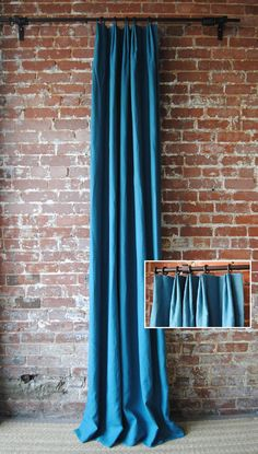 Curtains Ideas Curtains 125 Inches Long Curtains 125 Inches Long