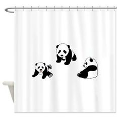 Panda Ring Binders Panda Things Pandas Pinterest Pandas