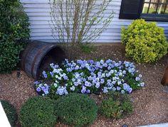 Small Yard Ideas Uk Small Flower Garden Design Ideas622 X 410 177