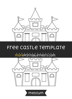 1000+ images about Shapes and Templates Printables on