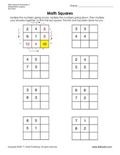 subtraction-puzzle-worksheets-total-difference-puzzle-5c