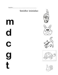 1000+ images about E Spanish Literacy on Pinterest