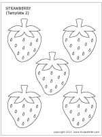 Lobster pattern. Use the printable outline for crafts