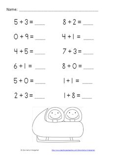 1000+ images about Summer School Work Sheets on Pinterest