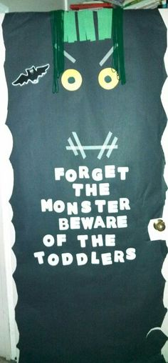 1000+ ideas about Toddler Classroom Decorations on