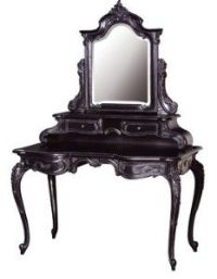 1000+ images about FURNITURE on Pinterest | Victorian ...