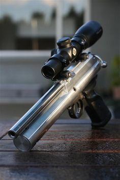 mec stock mark1 RifleWall Pinterest