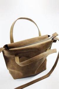 1000+ images about Dutch designer bags. on Pinterest | Van ...