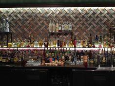 el camino san diego  Google Search  Tequila  Mezcal bar  Pinterest  El Camino Kitsch and