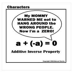 Sin Cos Tan (Soh Cah Toa) Trigonometry Riddle Practice