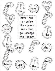 1000+ images about Reading & Language Arts on Pinterest