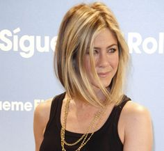 Jennifer Aniston Is Aging Gracefully 17 Photos For Women