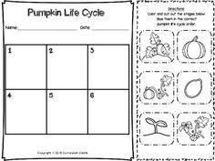 1000+ images about preschool math journal on Pinterest
