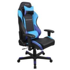 Ak Racer Gaming Chair Hanging Ebay Uk Dxracer Chairs On Pinterest | Chair, Stables And Most Popular