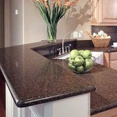 Kitchen Floor Tiles Home Depot Corner Hutch 1000+ Images About Ideals On Pinterest | Quartz ...