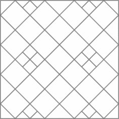 1000+ images about Quilts-computer patterns on Pinterest