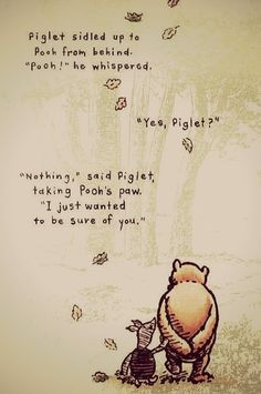 Cute Piglets Wallpaper 1000 Images About A A Milne On Pinterest Winnie The