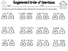 Math, Ranges and Fun on Pinterest